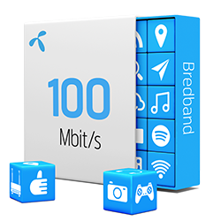 Telenor_Bredband_100Mbits_Box-open