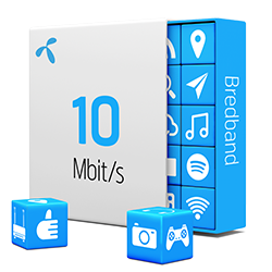 Telenor_Bredband_10Mbits_Box-open